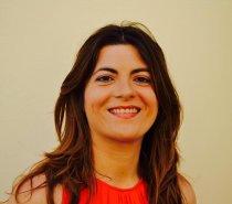Isabella Magdala - Foto autore