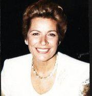 Isabella Santori