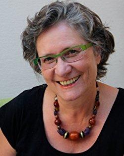 Isabelle Filliozat - Foto autore