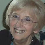 Ivana Castoldi - Foto autore