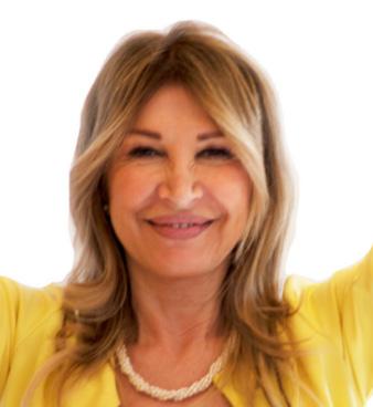 Ivana Ferraro