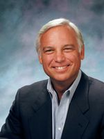 Jack Canfield - Foto autore