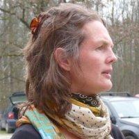 Jacqueline Jimmink - Foto autore