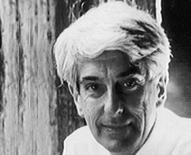 Jacques Vallée - Foto autore