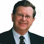Jan De Vries - Foto autore