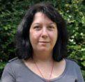 Jane Hughes - Foto autore