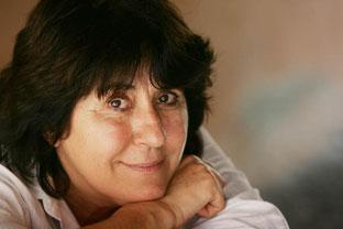 Janna Carioli - Foto autore
