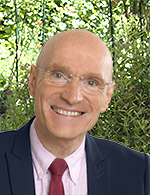 Dr. Jean-Lionel Bagot