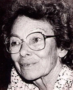Jean Dunn - Foto autore