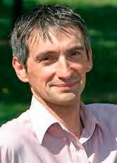 Jean-François Astier - Foto autore