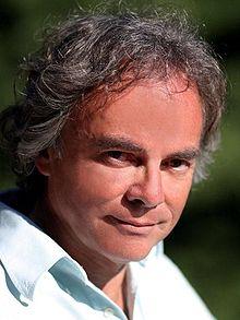 Jean-Jacques Charbonier - Foto autore