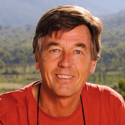 Jean-Louis Abrassart