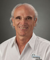 Jean Pierre Barral - Foto autore