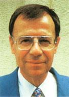 Dr. Jean Seignalet - Foto autore