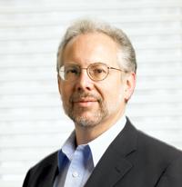 Jeffrey K. Liker - Foto autore