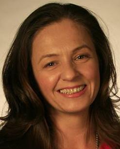 Jennifer L. Verdolin - Foto autore