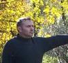 Jérome Foly - Foto autore