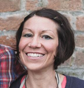 Jessica Callegaro