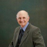 Jim Dincalci - Foto autore