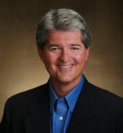 Jim Huling - Foto autore