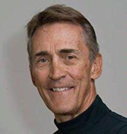 Joe Friel - Foto autore