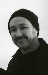 John Cusack - Foto autore