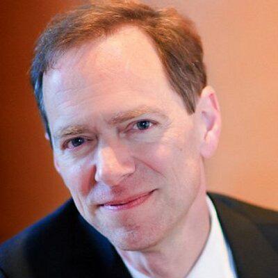 John D. Mann