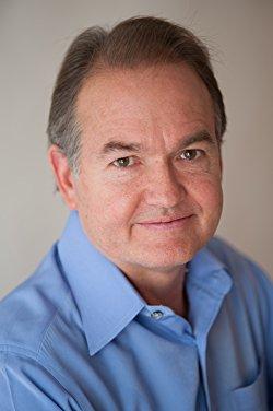 John Gray - Foto autore
