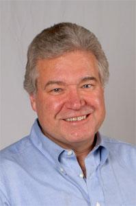 John Kralik - Foto autore