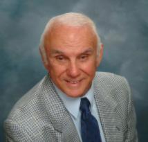 John Pagano