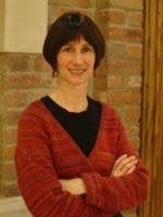 Sarah Iles Johnston - Foto autore