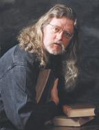 Jon G. Hughes