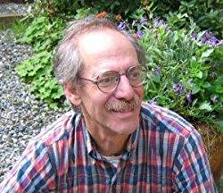 Joseph Mazur - Foto autore