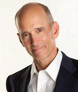Joseph Mercola - Foto autore