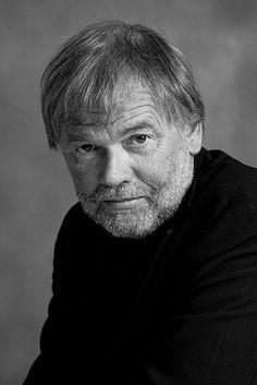Jostein Gaarder - Foto autore