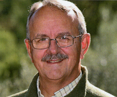 Juan José Lopez Martinez
