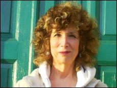 Judith Rivera Rosso - Foto autore