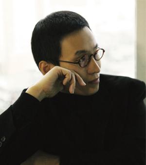 Jung-Myung Lee - Foto autore
