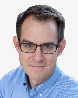 Justin Sonnenburg