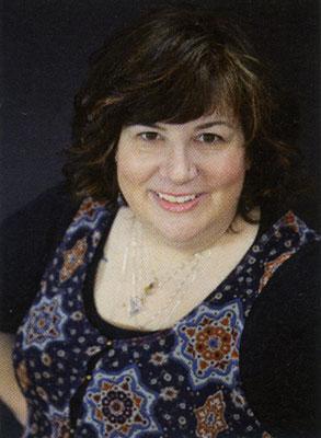 Karen Frazier