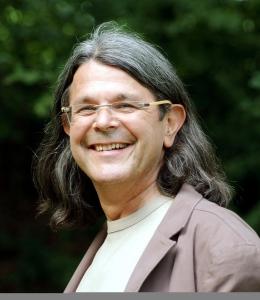 Karl Adamek - Foto autore
