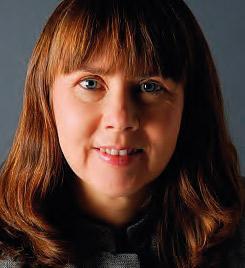 Katharina Wolfram