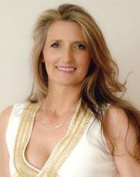 Kathya Bonatti - Foto autore