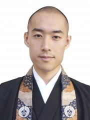 Keisuke Matsumoto - Foto autore
