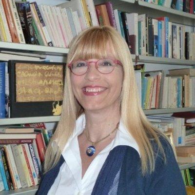Kira Stellato - Foto autore