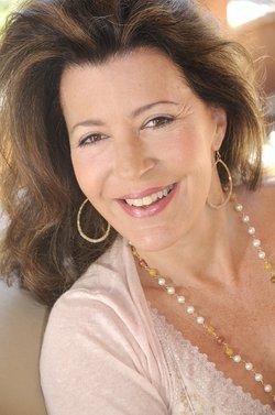 Kelly Howell - Foto autore
