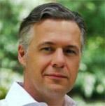 Klaus Bernhardt - Foto autore