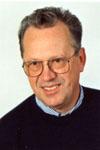 Klaus Bringmann - Foto autore
