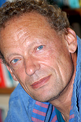 Klausberndt Vollmar - Foto autore