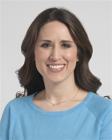 Kristin Kirkpatrick - Foto autore